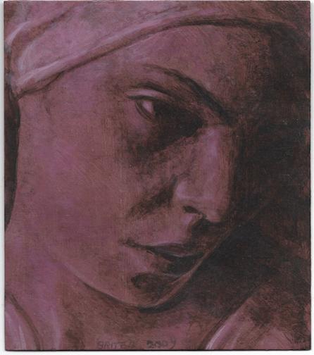 ethel.2